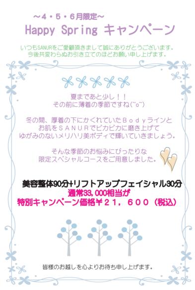 4.5.6月キャンペーン_SANUR