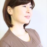 加藤 あつこ(かとう あつこ)